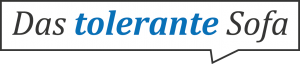 Das-tolerante-Sofa_Logo
