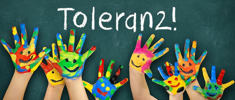 Toleranz2