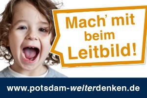 LHP_Leitbildkampagne_Banner_NPTE-600x400px