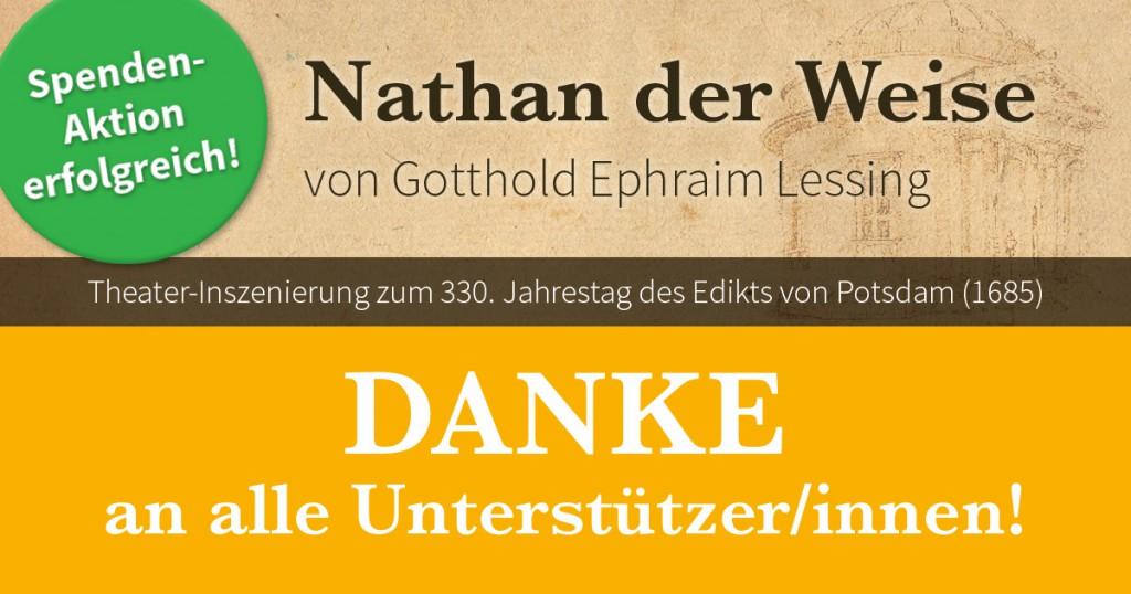 Nathan-Aktion-Erfolgreich II