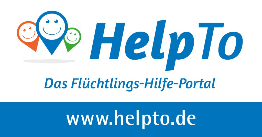 HelpTo_fb-Sharedimage_1200x630px_V1