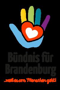Bündnis-für-Bbg_Logo hoch_4c