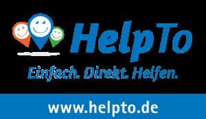helpto_logo_2016_72dpi
