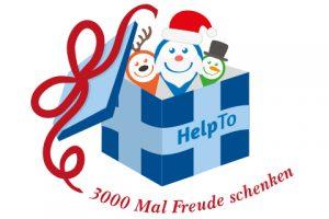 helpto_weihnachtsaktion_geschenkgrafik-fb