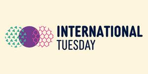 International Tuesday